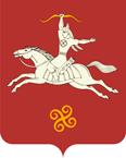 Первомайский сельсовет муниципального района